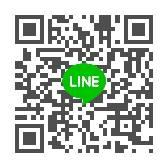 請加入Line